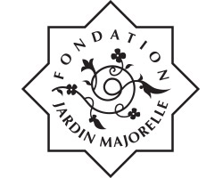 Fondation Jardin Majorelle